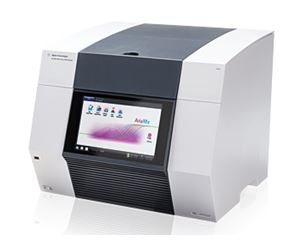 Ariamx Real Time PCR system