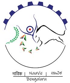 Naavic Logo